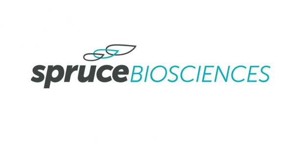 IPO Spruce Biosciences