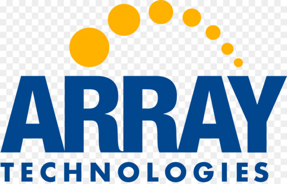 ipo array Technologies