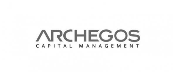 Тревожный знак для инвесторов: крах фонда Archegos Capital Management